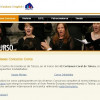 Tolosa 2010 - Bases del Concurso de Coros