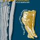 XL Certamen Coral de Ejea de los Caballeros. 9, 10 y 11 de abril de 2010