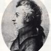 Réquiem Mozart 2010 concierto participativo de Excelentia
