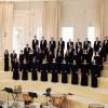 Concierto ORCAM Canal Música 25 abril 2010