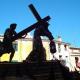 Semana de Música Religiosa de Cuenca 2011