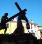 Semana de Música Religiosa de Cuenca 2010