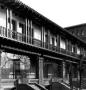 16º Seminario Vox Áurea: centenario de la Residencia de Estudiantes, con Javier Corcuera
