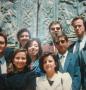 """20 Aniversario del Coro """"A Capella"""" 1990/2010"""