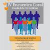 """El IV Encuentro """"Ciudad de Tomelloso"""", por José Ángel Treviño"""