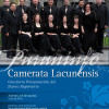 Camerata Lacunensis, por Nelson Padilla