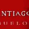 I Encuentro de Música Sacra de Casarrubuelos, por Mariano García