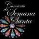 La Pocilla ACP, conciertos de Semana Santa, por Jorge L. Benito Santamaría