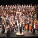Los minutos más grandiosos de mi vida como Director de Orquesta, por José Carlos Carmona