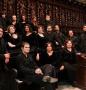 Virelay, primer aniversario Capilla catedralicia: conciertos de Cuaresma