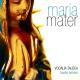 María Mater de Vocalia Taldea, por Basilio Astúlez