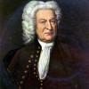 Virelay con Herreweghe en la Pasión según San Mateo de J. S. Bach