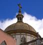 XIX Semana de Música Sacra de San Cristóbal de La Laguna