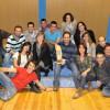 Los ganadores del XL Certamen de Ejea de los Caballeros, por Jordi Martínez Brotons