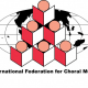 Comunicado de la Federación Internacional para la Música Coral