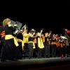 Grupo Vocal Siglo XXI por Manuel Pancorbo