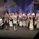 Landarbaso Abesbatza en Musikaste 2010 por Jorge Vidriales
