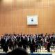 Tres conciertos en uno, por Pablo Álvarez Fernández