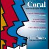 X Festival Coral de Las Rozas, Coro Villa de Las Rozas