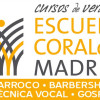 Cursos de Verano 2010, Escuela Coral de Madrid