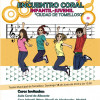 I Encuentro Coral Infantil-Juvenil Ciudad de Tomelloso
