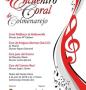 II Encuentro Coral de Colmenarejo del Coro del Camino Real