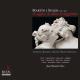 Real Compañía Ópera de Cámara de Barcelona: nuevo disco