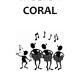 2º Taller de Música Coral, Ayuntamiento de Soria
