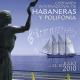 56 Certamen Internacional de Habaneras y Polifonía de Torrevieja