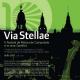 Via Stellae, V Festival de Música de Compostela e os seus Camiños