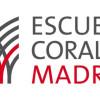 Nuevos cursos en la Escuela Coral de Madrid, por Alfredo Flórez