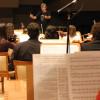 JORCAM: Homenaje a Miguel Hernández y a Robert Schumann