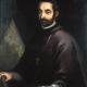 Camerata Lacunensis y Capilla Nivariense: Música sacra en homenaje a Palafox hecha en Canarias