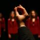 V Concurso Amadeus de Composición Coral: más de 50 obras de 8 países distintos