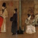 La música en la cultura tradicional china, por José Manuel Revuelta