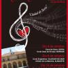 I Festival de Canto Coral
