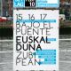 La Kantoria en Jet Lag Fest 10, Bilbao Urban Expressions