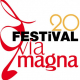 Llega el 20º Festival Vía Magna, por Alfredo Flórez