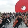 La OSyCRTVE celebra el primer concierto del XI Ciclo de Jóvenes Músicos
