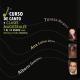I Curso de Canto y Clases Magistrales de la Unió Musical L'Eliana
