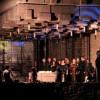 Camerata Lacunensis: próximos conciertos