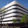 1er semestre 2012 en la Fundación Juan March