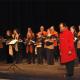 Siglo XXI en el Festival de Música Contemporánea, por Laura Tejedor