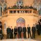 KUP en Aranda de Duero: Disfrutar con un buen coro, por Chema Morate