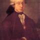 Missa Brevis en Do K 259 (Mozart)