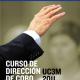 Curso de Dirección de Coro UC3M 2011