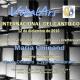 Vokalars celebra con María Guinand el Día Internacional del Canto Coral