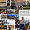 XV Aniversario del Coro de Voces Graves de Madrid, por Javi Busto y por el Coro de Voces Graves de Madrid