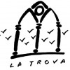 Coro de Cámara La Trova, por Miguel Ángel Cañizares