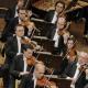 OSyCRTVE: Bicentenario de Liszt